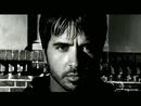 Estoy Perdido/Luis Fonsi