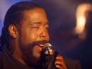 Come On (Version B)/Barry White