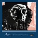 Shakespeare: The Merchant Of Venice/The Marlowe Dramatic Society & Professional Players