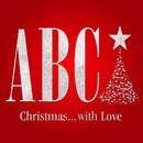 Christmas… With Love/ABC