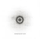 Awakened By Hope/The Rock Music