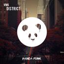 District/VMK