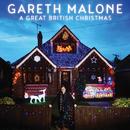 A Great British Christmas/Gareth Malone, Gareth Malone's Voices