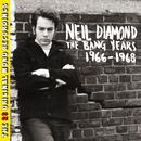 The Bang Years 1966-1968 (23 Original Mono Recordings)/Neil Diamond