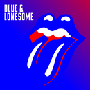 Blue & Lonesome/The Rolling Stones