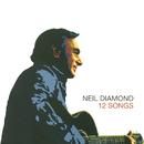 12 Songs/Neil Diamond