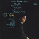 Blues With A Touch Of Elegance/Onzy Matthews