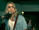 17 (Closed Captioned)/Cross Canadian Ragweed