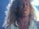 Valley Of The Kings/Blue Murder