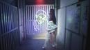 U Don't Know (feat. Wizkid)/Justine Skye