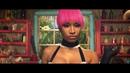 Anaconda/Nicki Minaj