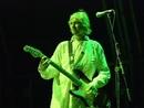 Smells Like Teen Spirit (1992/Live at Reading)/Nirvana