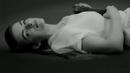 Gemini (feat. Heather Andrews)/FuzzCulture