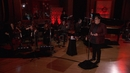 Ave Maria ('Tis The Season Live)/Jordan Smith