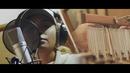Con Te Partirò (Orchestra & Choir / 2016 Version)/Andrea Bocelli