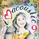 I Love Acoustic 9/Sabrina