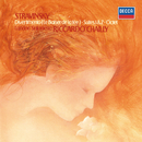 Stravinsky: Divertimento; Suites 1 & 2; Octet; Fanfare for a New Theatre; 3 Pieces for Solo Clarinet/Riccardo Chailly, London Sinfonietta
