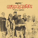 Jamaicagrejen (feat. Amsie Brown, Sly & Robbie)/Labyrint