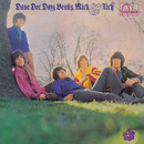 If No-One Sang/Dave Dee, Dozy, Beaky, Mick & Tich
