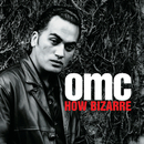 How Bizarre (Deluxe)/OMC
