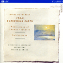 Butterley: From Sorrowing Earth - Meditations Of Thomas Traherne / Goldengrove/Melbourne Symphony Orchestra, Isaiah Jackson