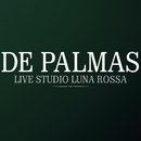 Live Luna Rossa/De Palmas
