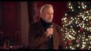 Christmas Prayers/Neil Diamond