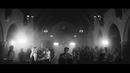 Help From Heaven (feat. Natasha Bedingfield)/Matt Redman