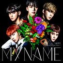 ALIVE~Always In Your Heart~ (Special Edition)/MYNAME