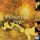 Mills: Ethereal Eye/Synergy