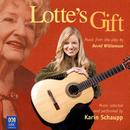 Lotte's Gift/Karin Schaupp