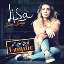 Slow Songs/Lisa