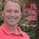 Ett steg i taget/Pål Strong Band