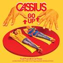 Go Up (EP) (feat. Cat Power, Pharrell Williams)/Cassius