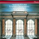 Vivaldi: L'estro armonico, Op. 3/I Musici