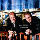 Woodlands/Simon Tedeschi, Kevin Hunt