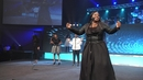 Fill Me Up / Overflow (Medley/Live)/Tasha Cobbs