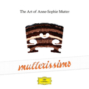 Mutterissimo – The Art Of Anne-Sophie Mutter/Anne-Sophie Mutter