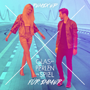 Für immer (Remix EP)/Glasperlenspiel