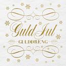 Guld Jul/Gulddreng