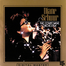 Diane Schuur And The Count Basie Orchestra/Diane Schuur, Count Basie And His Orchestra