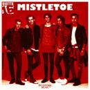 Mistletoe/Suite 16