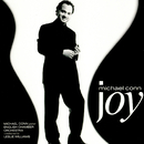 Joy/Michael Conn, English Chamber Orchestra, Leslie Williams