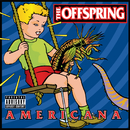 Americana/The Offspring