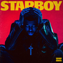 Starboy/The Weeknd