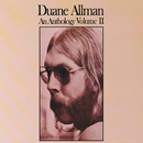 An Anthology Vol. 2/Duane Allman
