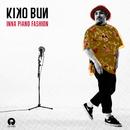 Inna Piano Fashion/Kiko Bun