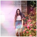 Open Your Eyes (Remix EP)/Liv Dawson