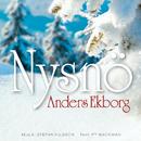 Nysnö/Anders Ekborg