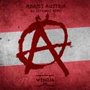 Abriss Austria (DJ Ostkurve Remix)/Wendja